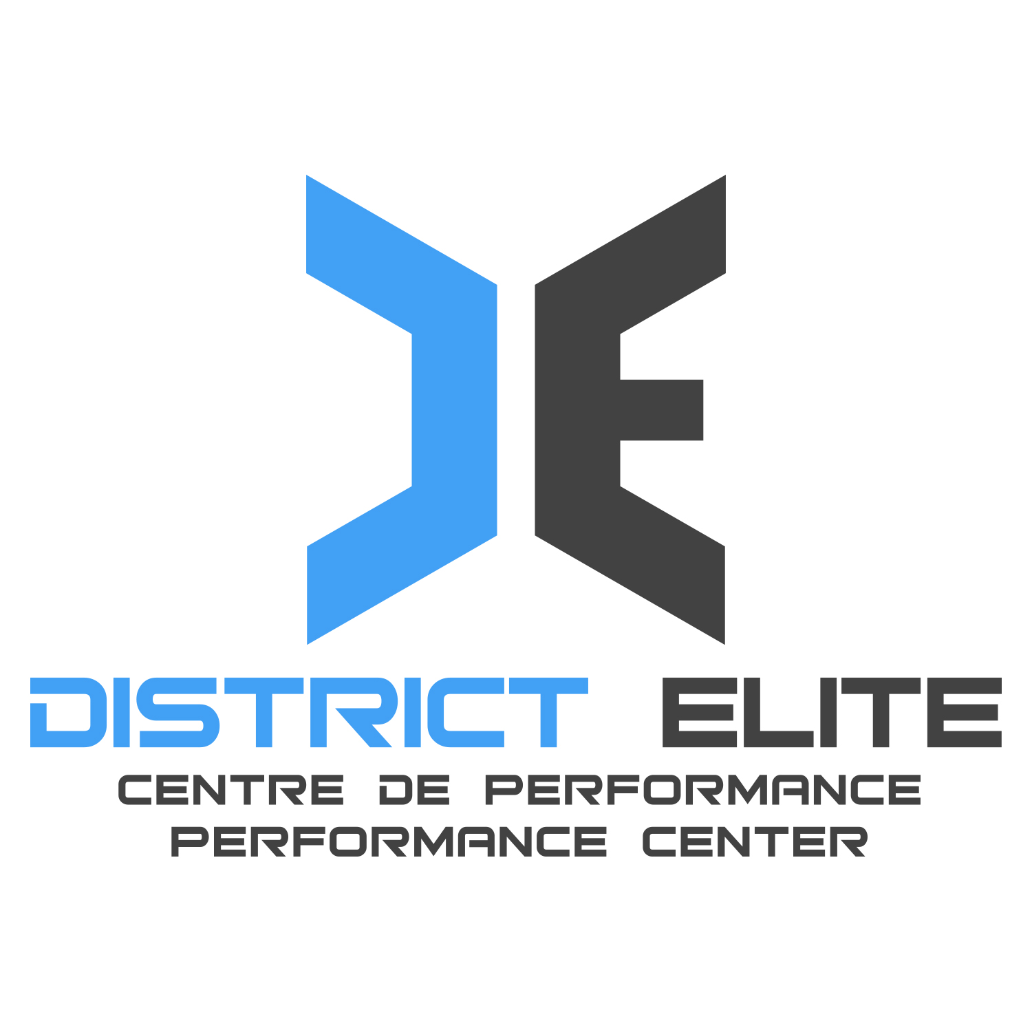 DISTRICT ELITE_A