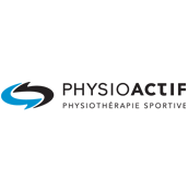 Physioactif_page_partenaires