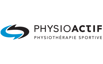 Physioactif_page_intervenant